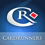 CardRunners Fantasy Baseball Experts League