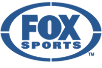 Fox Sports Experts League