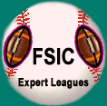 FSIC (Fantasy Sports Invitational Championship)